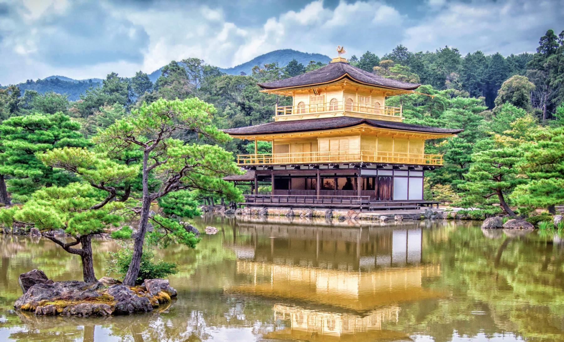 Celebrity Millenniumi Aasia kruiisid: Singapur, Tai, Vietnam, Taiwan